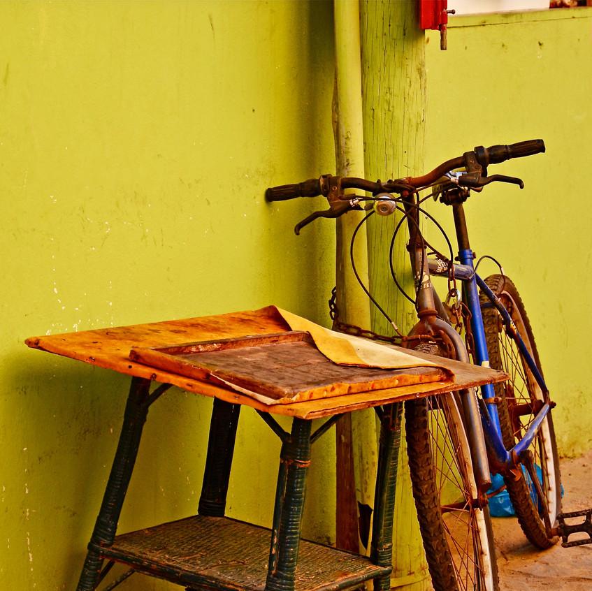 Vélo_Cap_Vert_Vélo_FB