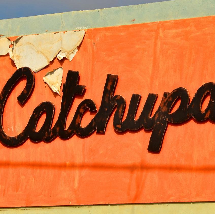 plat Cap Verdien Catchoupa FB