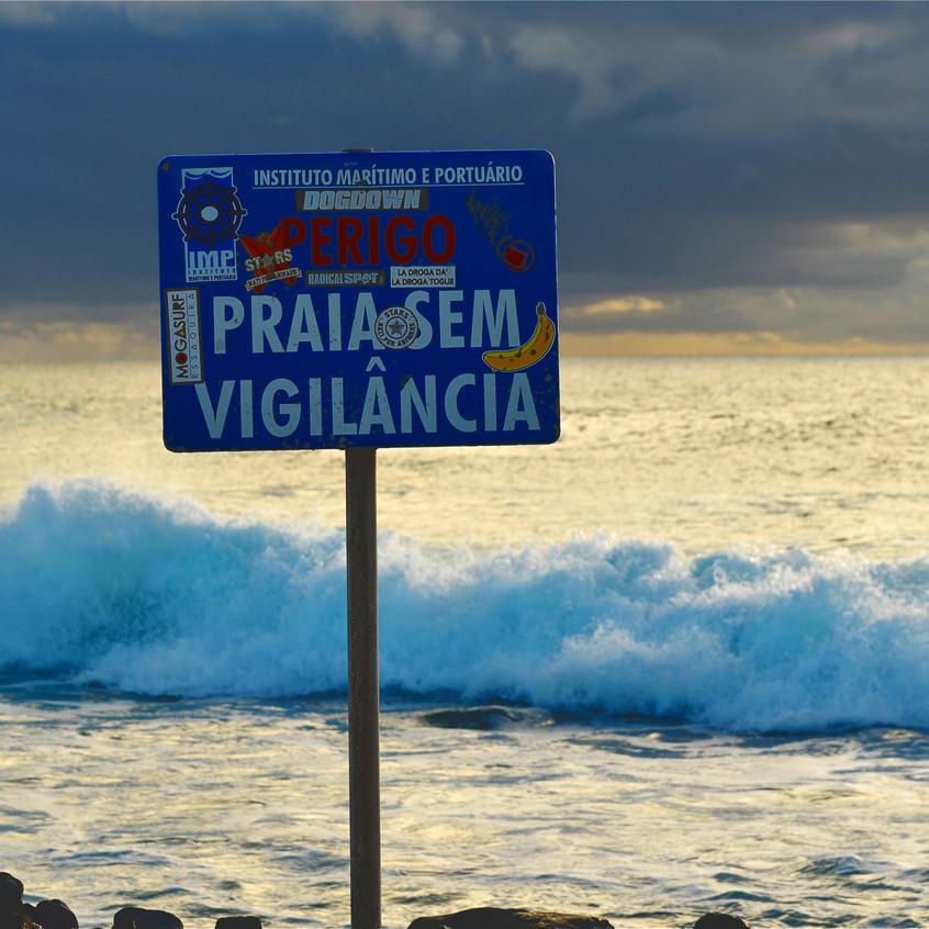 spot de Praia Cap Vert FB 2