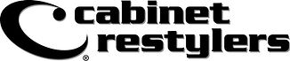 CabRes Transparent logo.jpg