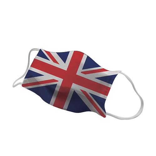 UK-2D