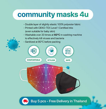Face-covering-m.jpg