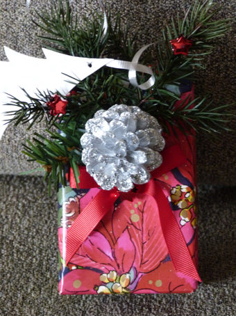 Holiday Corporate Gifts