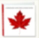 Canadian Concierge Directory