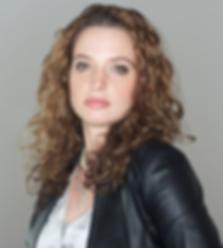 Tarra Stubbins Virtual Office Assistant