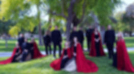 Choir group photo HQ-5409_edited_edited.
