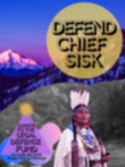 DEFEND CHIEF SISK.png