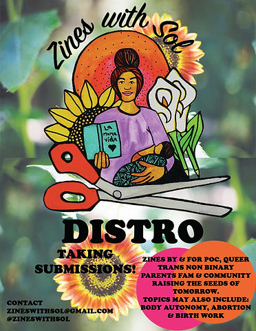 Zines With Sol Distro Flyer.jpg