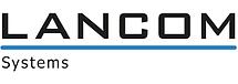 LANCOM_Logo.png