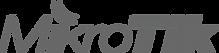 1200px-MikroTik_logo.svg.png