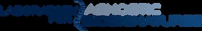 LAB_Logo_FullColor.png