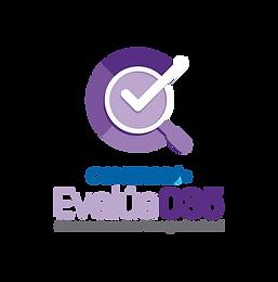 CONTPAQi® Evalúa035