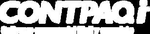 Logo Contpaqi.png