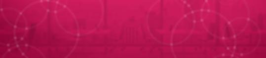 banner principal rosa.png