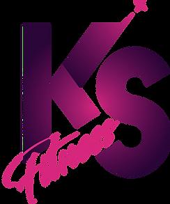 KS-FITNESS-logo.png