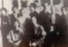 Malevitch Mansouroff