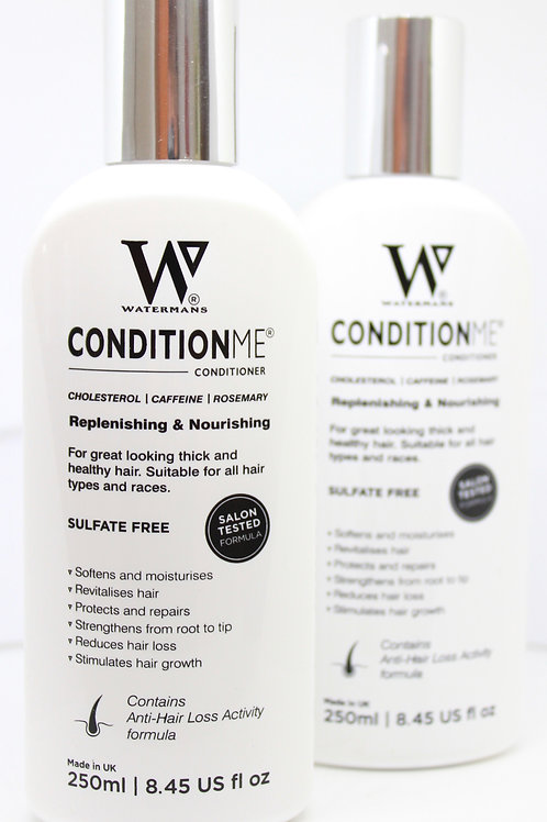 Waterman's Conditioner