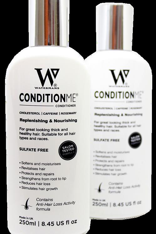 Waterman's Conditioner