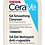 Thumbnail: CeraVe Smoothing Cleanser