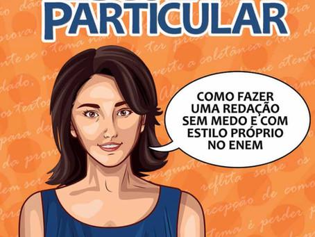 Revista Escola Particular (SIEEESP) - Nov/2019