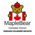 MapleBear_Pacaembu.jpg