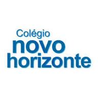 NovoHorinzonte.jpg