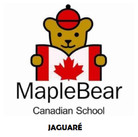 MapleBear_Jaguare.jpg