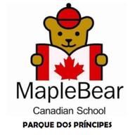 MapleBear_Parque dos Principes.jpg