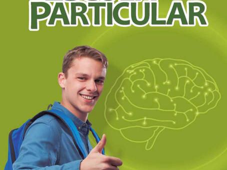 Revista Escola Particular (SIEEESP) - Julho/2019