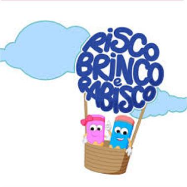BrincoRiscoRabisco.jpg