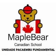 MapleBear_Pacaemu_Fund.jpg