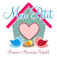 MonPetit.jpg