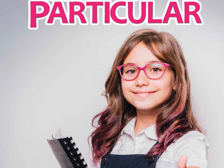 Revista Escola Particular (SIEEESP) - Jan/2019