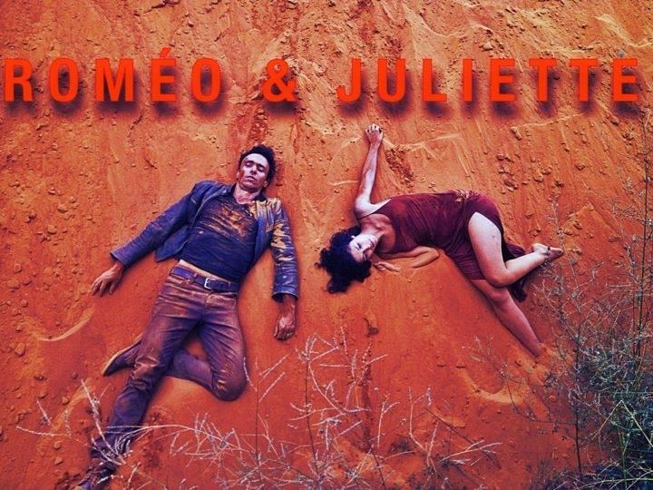 Film Roméo et Juliette