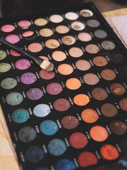 NC-A11 couleur