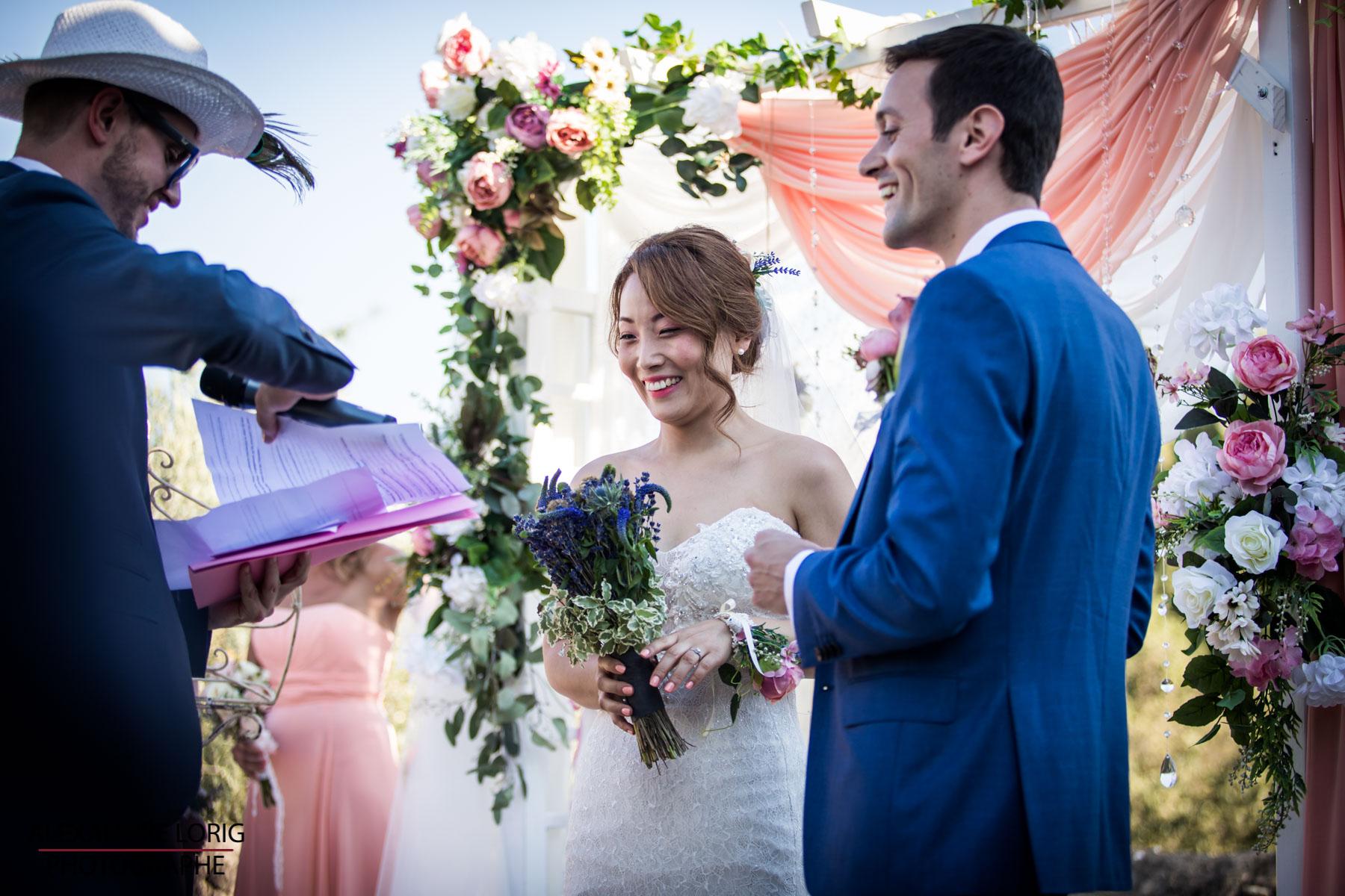 le-coeur-dans-les-etoiles-wedding-planne