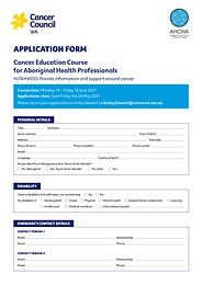 Broome course application form_Page_1.jp