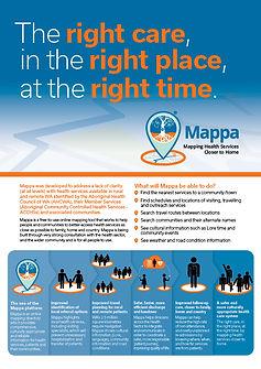 MAPPA_AboutMappaFlyer_JAN2020.jpg