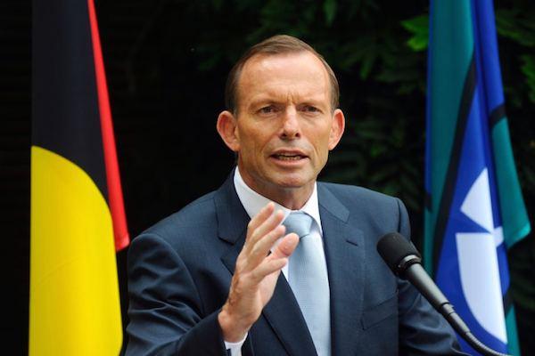 Abbott2.jpg