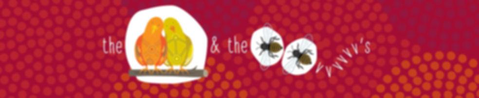 IT_website_RTO_BirdsBBVs_PageBanner_AUG1