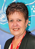 Chairperson - Vicki O'Donnell_WEB.jpg