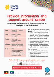 Broome AHP Flyer - June 2021 (002).jpg