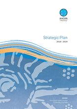 StrategicPlan2018-20 cover.jpg