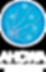 AHCWA Logo White Border_Print.png