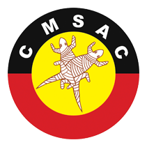 CMSAC back on track with new General Manager and board members