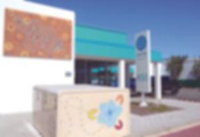 AHCWA Building.jpg