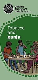QALT_ProgramBrochure_Tobacco&Gunja_JUL21_COVER_WEB.jpg