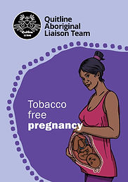 QALT_ProgramBooklet_TobaccoFreePregnancy_DEC19_COVER_WEB.jpg