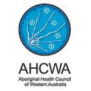 AHCWA Full text logo_RGB_ BlackText 50px