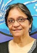 June Councillor - Pilbara Alternate_WEB.